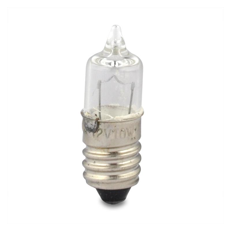 accessoire microscopie paralux ampoule 12v 10w pr tps en. Black Bedroom Furniture Sets. Home Design Ideas