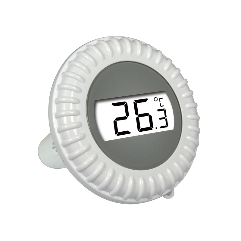 Tx33it pool thermometer it for ws9068 temperature for Thermometre piscine