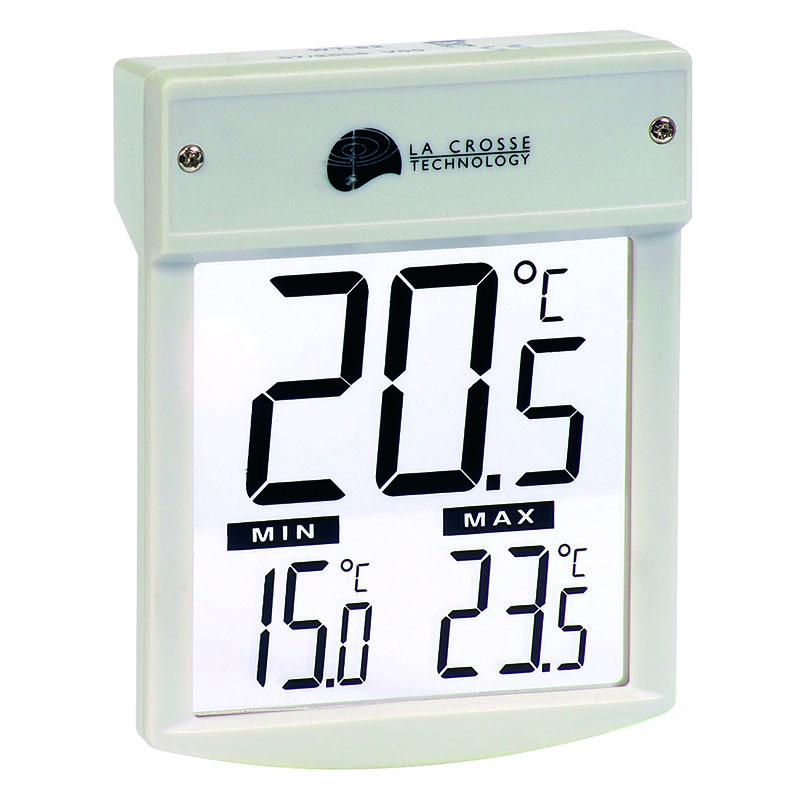 Meteo probleme temperature exterieur 28 images thermom 232 tre int 233 rieur ext 233 rieur - Temperature villeneuve d ascq ...